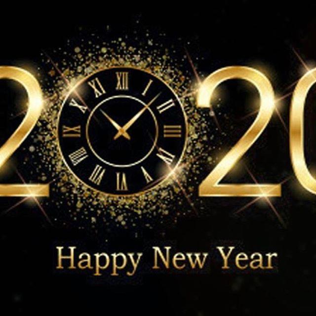 Mis mejores deseos para ustedes… Que Dios abra las puertas para que consigan trabajo, paz, amor, reconciliación, estabilidad, resignación en tus pérdidas, dinero, y todo lo que tu corazón anhela! Dios los bendiga a todos y que tengan un feliz año 2020!