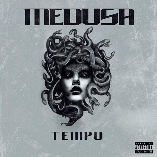A mi me gusto! Búscala Medusa Tempo Version 🔞🧨🩸🪓💉🌡🧯🚨⛽️🚒🎯🥊⛑🆘💯♨️‼️