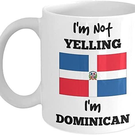 Feliz día a todas las madres dominicanas que gritan su amor por montones. I love you and am grateful for you all♥️🙏🏽✨